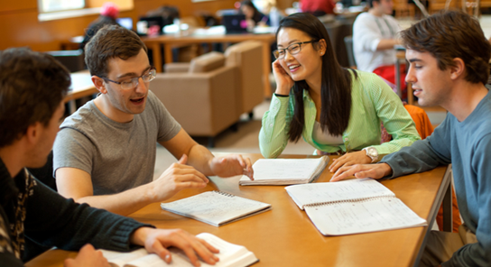 my-custom-essays-my-way-for-happy-go-lucky-studentship